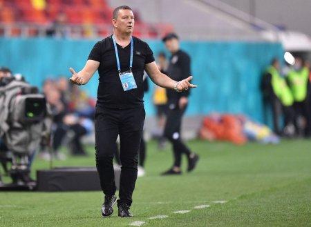 Ionut Chirila, desfiintat dupa meciul de la Craiova: E un delir ce vorbeste. Cine-l ia in serios?
