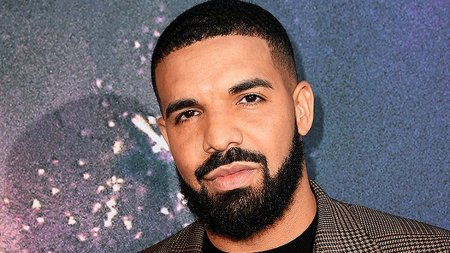 Certified Lover Boy al lui Drake a revenit in fruntea Billboard 200