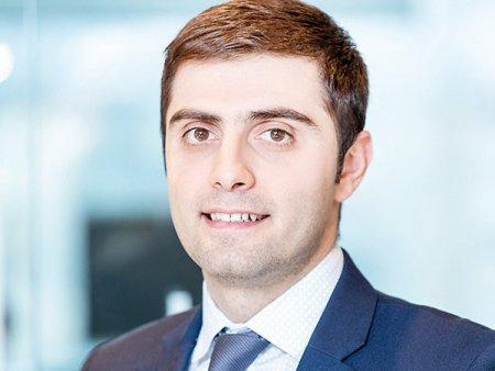 Milan Prusan, NN Investment Partners: Este foarte important sa intelegem ca riscul este necesar intr-un portofoliu, ca reprezinta in egala masura o oportunitate