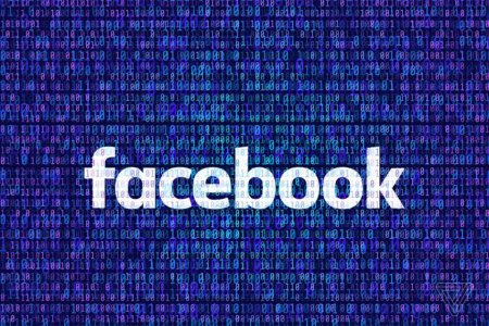Facebook face 10 000 de angajari in Europa