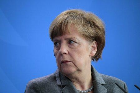 Europa dupa Merkel. Cancelarul german si-a luat ramas bun in cadrul unui turneu oficial
