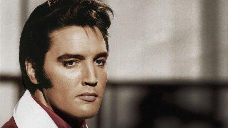 A murit Ronnie Tutt, bateristul care a cantat cu Elvis Presley aproape un deceniu