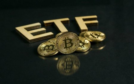 Bitcoinul depaseste 62.000 de dolari si se apropie de un nou maxim istoric. Astazi, incepe sa se tranzactioneze oficial primul ETF futures cu expunere pe crypto din SUA