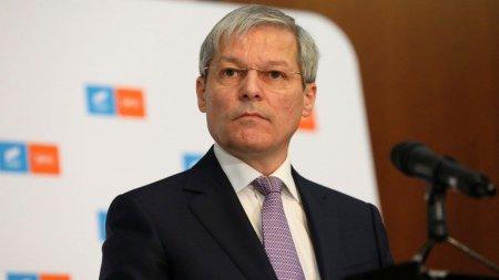 Audierile ministrilor lui Ciolos au inceput cu doua avize negative