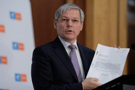 Ministrii Guvernului Ciolos sunt audiati in Parlament. Mai multe nume importante au fost deja respinse