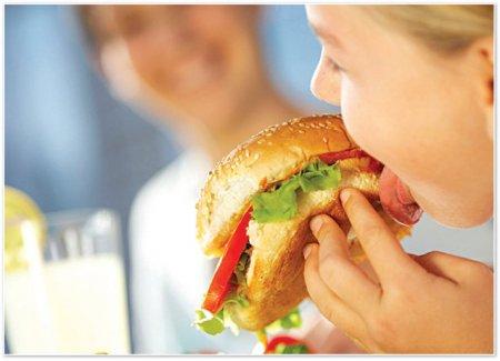 Ghid de <span style='background:#EDF514'>ALIMENTATIE</span> sanatoasa. 5 modalitati testate care imbunatatesc digestia