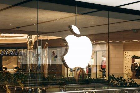 Noua creatie a celor de la Apple. Este primul lucru de acest gen inventat vreodata. La ce foloseste si cat costa