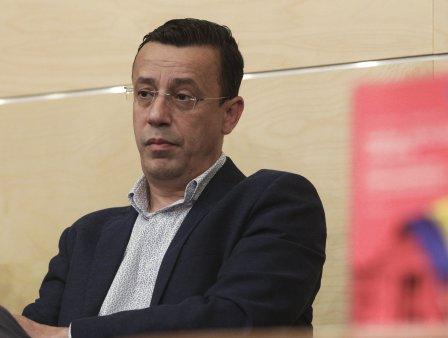 """Victor Ciutacu arunca bomba! Ce a descoperit jurnalistul? """"E o campanie pe care o vede si un orb"""""""