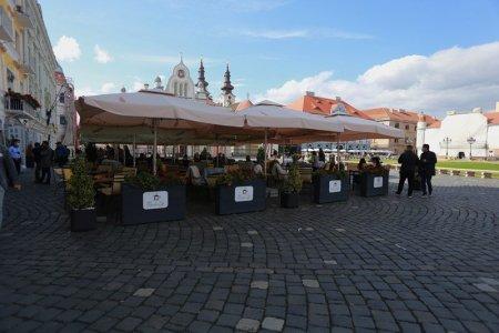 Primaria Timisoara solicita carbune din rezerva strategica a Romaniei. Cum justifica edilul Dominic Fritz aceasta cerere