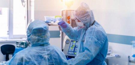 Miocardita, pe intelesul tuturor. Ce au observat legistii la autopsia celor infectati cu SARS-CoV-2, cum era inima