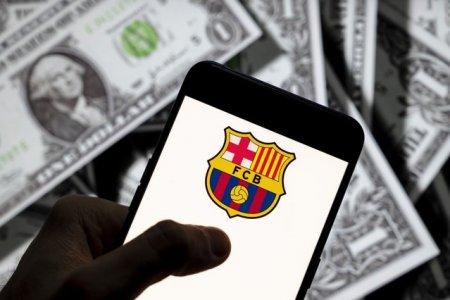 Ajutor de 7 miliarde de euro pentru marile cluburi europene de fotbal afectate de pandemie. De unde vin banii