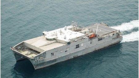 Fortele SUA se pregatesc pentru cea mai mare debarcare militara din <span style='background:#EDF514'>GRECIA</span>
