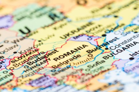 Veste teribila pentru toata Romania. S-a anuntat astazi, 19 octombrie. E fara precedent
