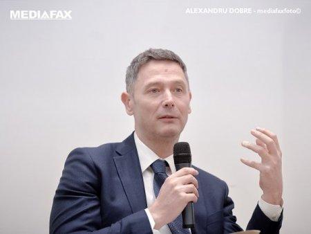 Sergiu Manea, BCR: Vrem sa ajutam antreprenorii sa acceseze <span style='background:#EDF514'>FONDURI EUROPENE</span>, sa facem procesul predictibil si simplu