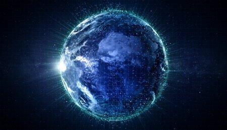 Epoca nepacii: conexiunile care au unit globul pot duce la dezbinarea sa