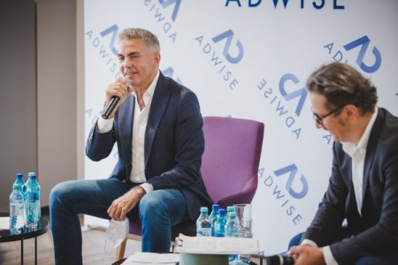 Grup de antreprenori: Romania nu si-a atins potentialul in ultimii 30 de ani, dar are sanse sa o faca in urmatorii 30 de ani