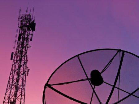 ANCOM a scos din functiune 80 de amplificatoare de semnal GSM neconforme. Utilizarea acestora provoca interferente prejudiciabile spectrului de frecvente radio