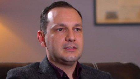 Dr. Țincu, despre combaterea epidemiei de COVID-19: Lockdownul este singura masura eficienta