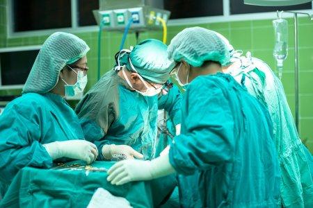 Medicul-sef UPU-SMURD Iasi: Ajung in UPU pacienti tot mai tineri, cu forme tot mai severe de COVID