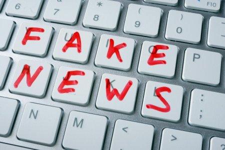 Dosar penal dupa ce o femeie a distribuit fake news despre COVID