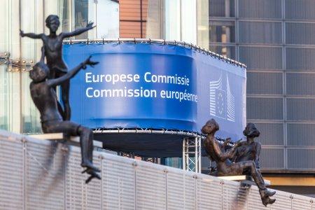 Ce planuri are Comisia Europeana pentru 2022. Prin ce transformari va trece Europa