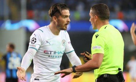 Incidente in meciul lui Istvan Kovacs din Liga Campionilor: Dezgustator!