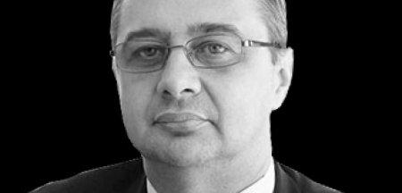 Cronica unei retrageri anuntate: plecarea lui Igor Dodon de la conducerea PSRM