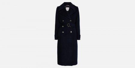 <span style='background:#EDF514'>FASHION</span> in sezonul rece. Cum ne alegem cele mai importante piese vestimentare