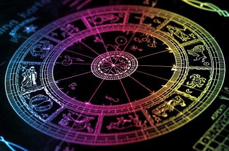 Horoscop miercuri, 20 octombrie. E cea mai barfita zodie. Nu te baga unde nu-ti fierbe oala!