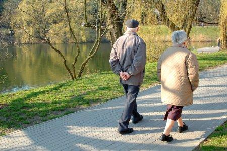 Anunt bomba despre pensii. Ce se va intampla cu pensiile pana in 2050? Criza majora