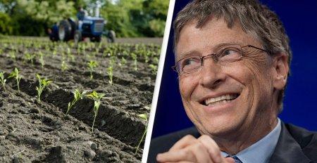 Noua profetie a lui Bill Gates