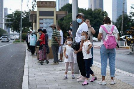 Ce se intampla in China cu parintii ai caror copii prezinta un comportament foarte rau