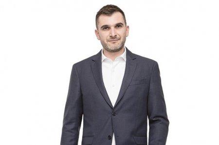 ZF Investiti in Romania, un proiect ZF & CEC Bank. Matei Malos, CEO al Directimo: Dezvoltatorii incep sa investeasca si in arhitectura si organizarea locuintelor. In TVA-ul de 5% - locuinte de 450.000 de lei sau circa 90.000 de euro -  se mai incadreaza doar apartamentele cu doua camere si studiourile duble