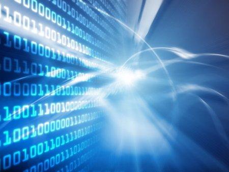O noua companie din IT vine la Bursa: Furnizorul de solutii software Bento vrea ca actiunile sale sa fie listate pe piata AeRO pana la finalul anului.Piata de capital este o optiune viabila pentru atragerea de finantare destinata continuarii si consolidarii dezvoltarii de produse proprii
