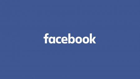 Facebook vrea sa-si schimbe numele. Este unul dintre cele mai bine pazite secrete