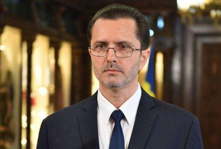 Purtatorul de cuvant al Patriarhiei, Vasile Banescu: Fie si in ultimul ceas, cand morgile sunt arhipline, luati aminte la sfatul medicilor
