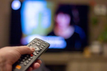 Tragedie in televiziune! Un celebru prezentator, grav bolnav! Sufera de scleroza multipla