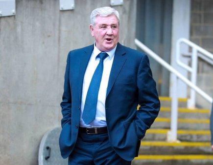 Steve Bruce, concediat oficial de Newcastle! Cine e favorit sa antreneze echipa celor mai bogati patroni din fotbal