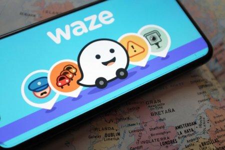 8 setari pe Waze pe care orice sofer trebuie sa le stie
