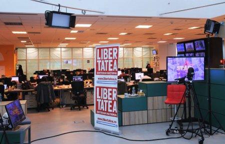 Tribunalul Bucuresti, sentinta definitiva. Șeful PSD Sector 4, Daniel Baluta, i-a reclamat degeaba pe jurnalisti la DIICOT, procurorii au clasat legal plangerea
