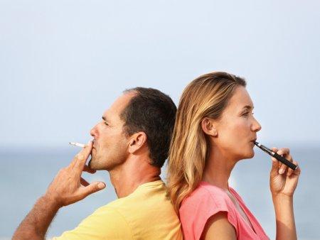Expertii mondiali fac apel la OMS sa modernizeze campania anti-fumat: OMS respinge o strategie de sanatate publica care ar putea evita milioane de decese