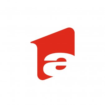 <span style='background:#EDF514'>MIREASA</span> 2021, sezonul 4. Scandal de proportii in casa baietilor. Ce s-a intamplat intre concurenti