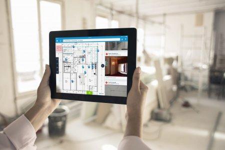 Platforma PlanRadar este disponibila in Romania! Noua solutie digitala pentru constructii si imobiliare