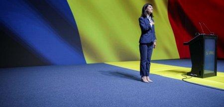 Ce liberali au votat Cabinetul Ciolos, desi conducerea PNL a hotarat sa isi tina parlamentarii in banci