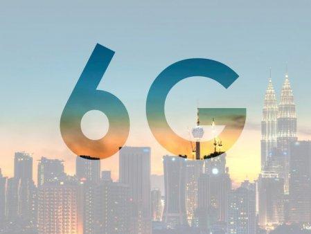 Dupa ce au pierdut cursa 5G, Statele Unite par sa fi ramas in urma si cu 6G. Ce putere mondiala domina topul