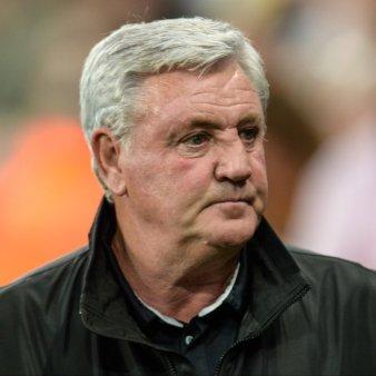 Newcastle isi da afara antrenorul dupa preluarea de catre sauditi