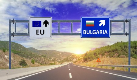 Bulgaria, tot mai departe de zona euro. Care sunt erorile facute de autoritati
