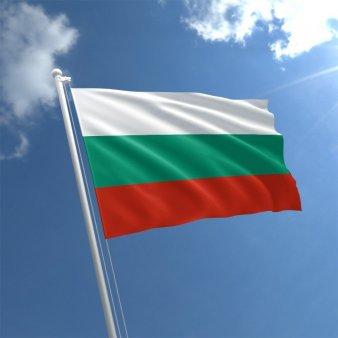 Bulgaria: Certificatul verde, obligatoriu in res<span style='background:#EDF514'>TAUR</span>ante si centre comerciale