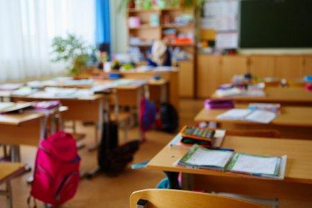 Se inchid toate scolile? Anunt de ultima ora de la Sorin Cimpeanu