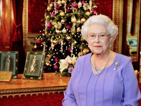 Alerta la Casa Regala! Cum se simte Regina Elisabeta? Și-a anulat intalnirile